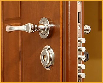 Inner Harbor MD Locksmith Store Inner Harbor, MD 410-844-3994