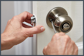 Inner Harbor MD Locksmith Store, Baltimore, MD 410-844-3994
